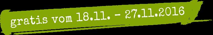 balken_datum