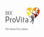 bkk-provita_logo-claim_cmyk_150x125
