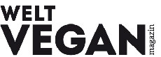 logo-welt-vegan-magazin