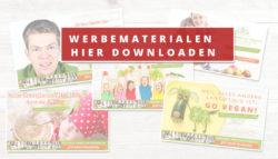 werbematerial_banner