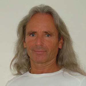 Speaker - Dr. med. Wolfgang Scheel